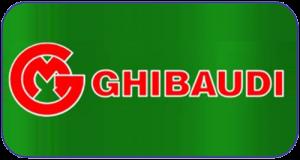 GHIBAUDI